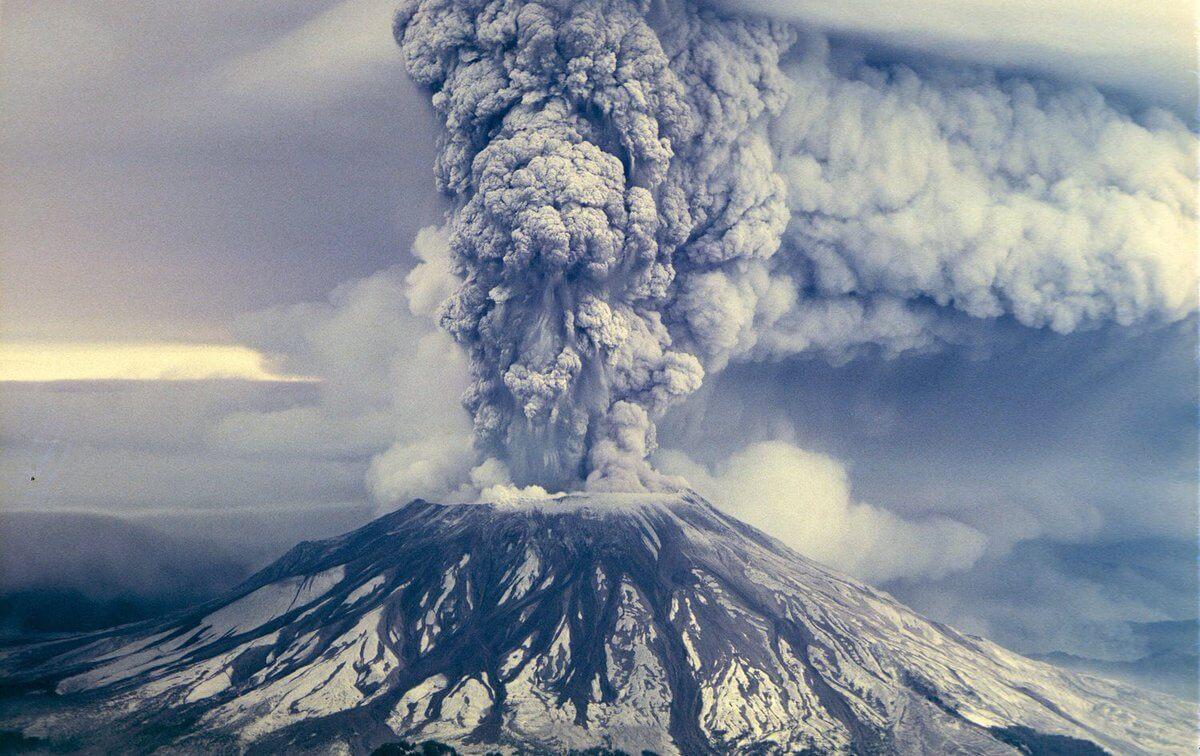 вулкан легально ли